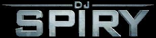 DJ Spiry