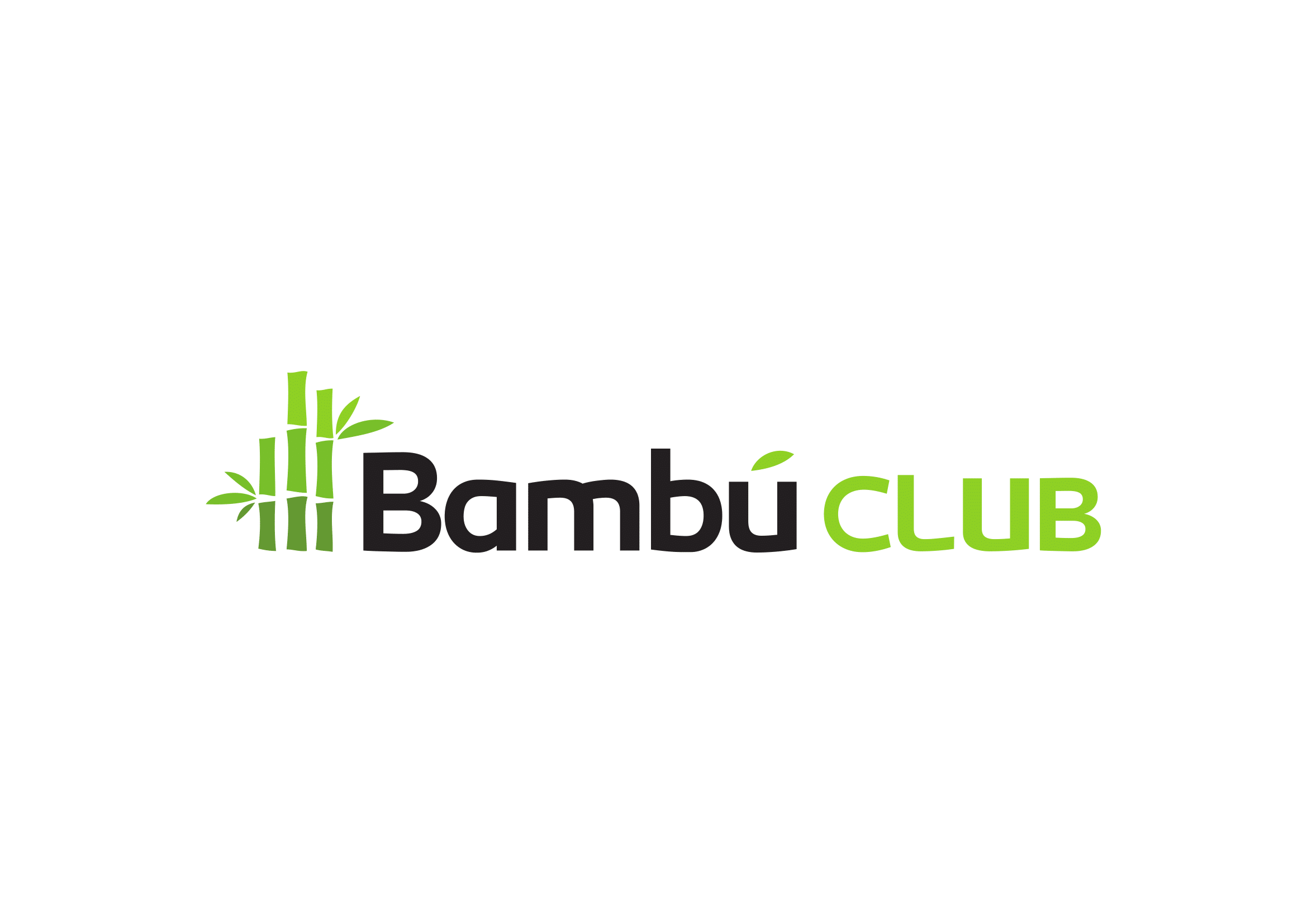 Bambú Club