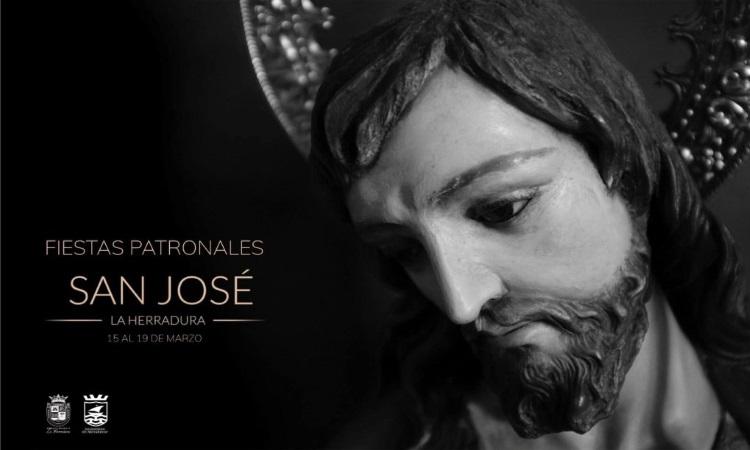 San José 2019