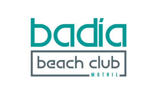Badía Beach Club